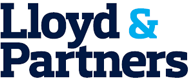 lloyd_and_partners_logo