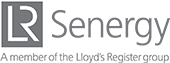 lr_senergy_byline_logo
