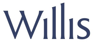 willis-logo