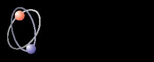 Alesco_logo