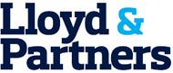 lloyd_and_partners_logo